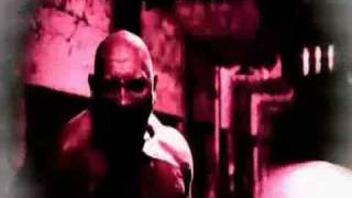 Batista new theme song 2010(with download link)