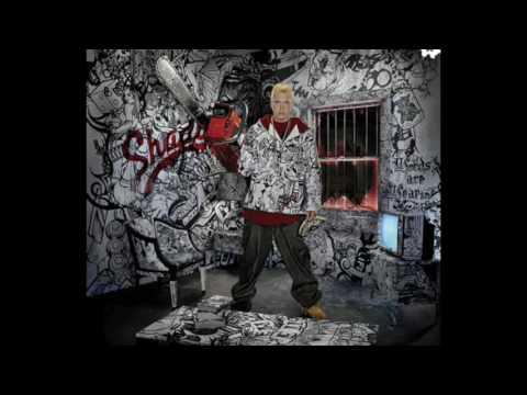 Hate 'Em or Love 'Em (Eminem Beat)