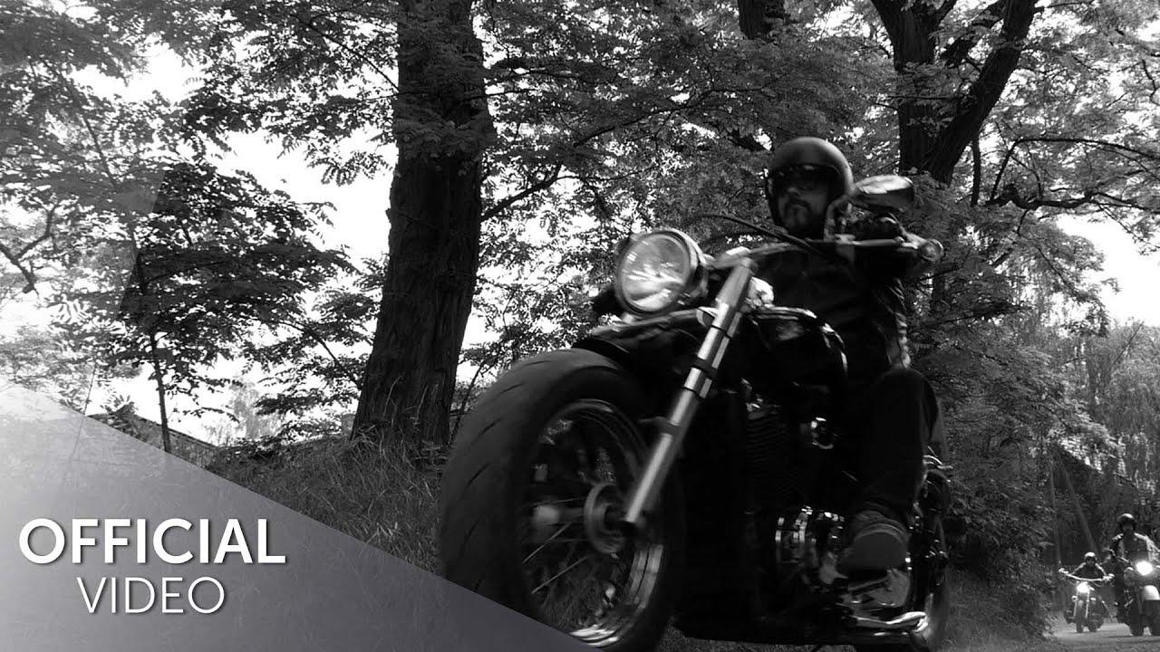 Download Brenner - Das Leben passiert (Roadmovie)