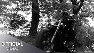 Brenner - Das Leben passiert (Roadmovie)