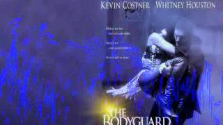 Watch Whitney Houston Theme From The Bodyguard video