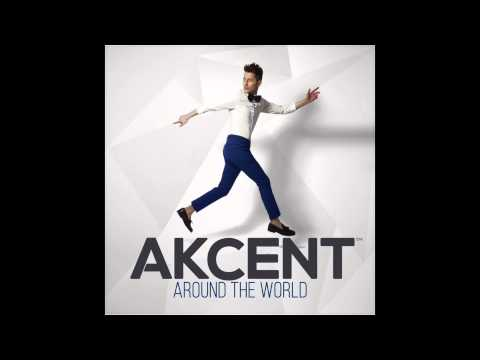 Akcent - Kamelia (extended version) feat Lidia Buble & Ddy Nunes