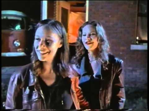 Whatever Trailer 1998