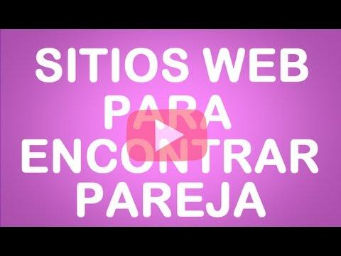 ● Ligando en GAY APPS CHALLENGE ft. Pepe & Teo I Benshorts de YouTube · Duración:  9 minutos 24 segundos