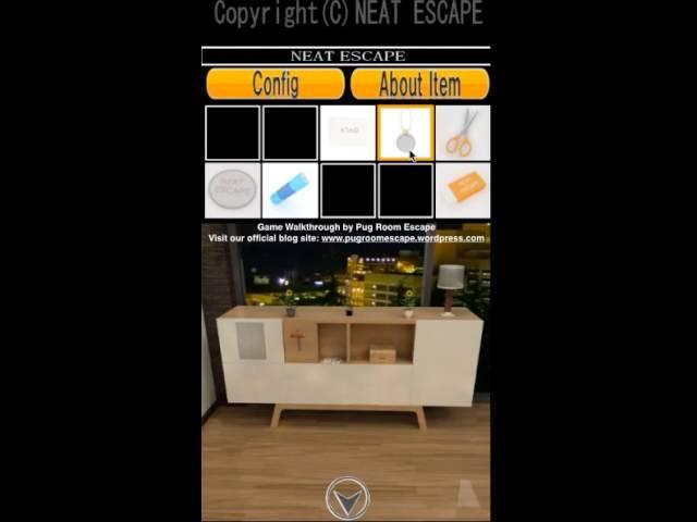 Excellent Office Room Escape Hints Pictures - Simple Design Home ...