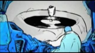 Смотреть клип Браво - Джаз На Орбите