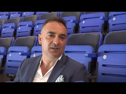 EXCLUSIVE: Carlos on new Owls deal