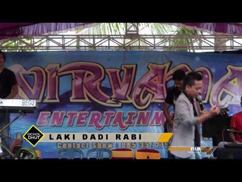 LAKI DADI RABI - OCHOL DHUT LIVE SHOW