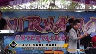 LAKI DADI RABI - OCHOL DHUT LIVE SHOW MP3
