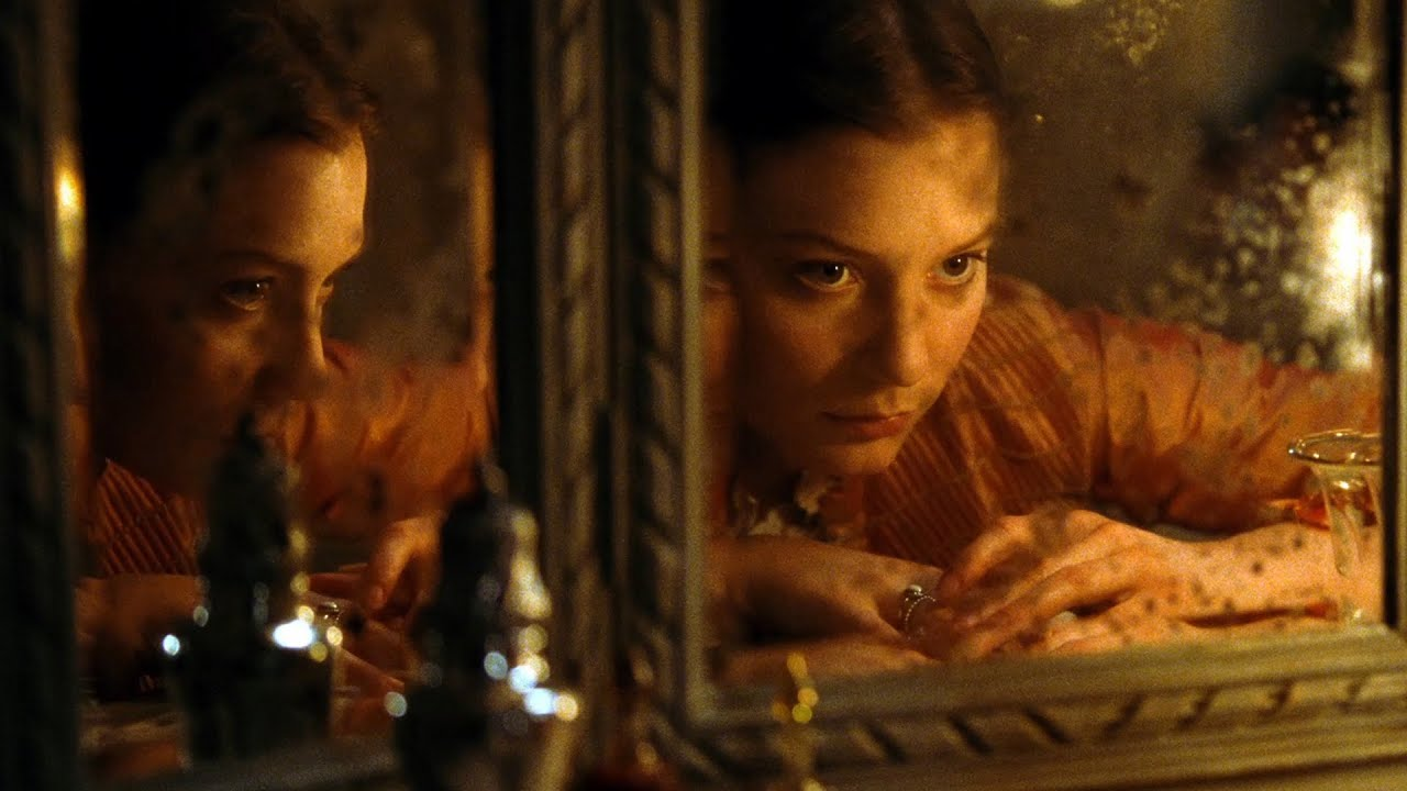 madame bovary 1969 movie download