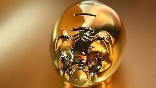 Финансовый магнит «Коды притяжения энергии денег»(, 2013-11-28T11:40:49.000Z)