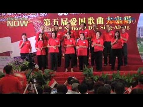 Chinese clans help integrate new citizens