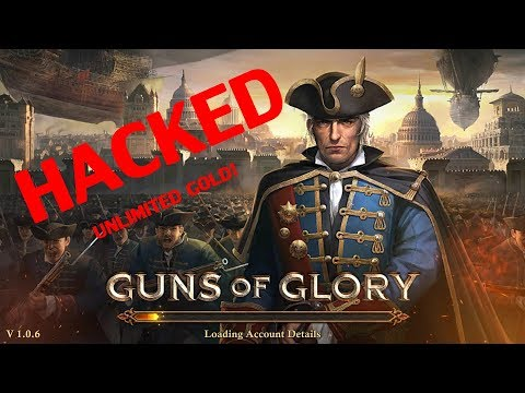 Baixar guns of glory android - Download guns of glory android | DL