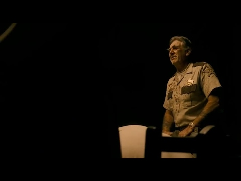 O Massacre da Serra Elétrica – O Início assistir filme completo dublado em portugues