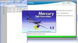 QTP synchronisation,UFT synchronization,UFT synchronisation,QTP synchronization | QTP For beginners