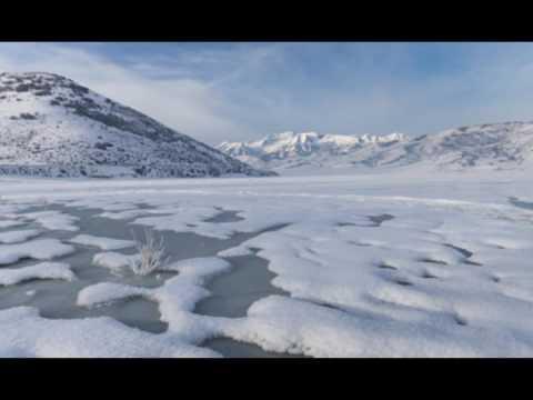 Relax'Express  3/ Le bonhomme de neige