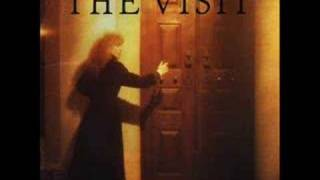 Watch Loreena McKennitt Courtyard Lullaby video