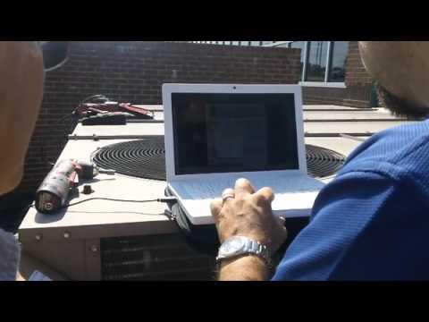 installation-of-data-logger