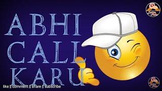 DARU PARTY  Millind Gaba Rap song WhatsApp status video with lyrics