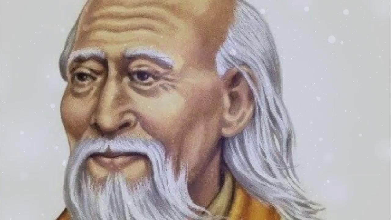 Cele 6 Manuscrise Sfinte ale Lumii, Rolul Religiei in Istoria Omenirii