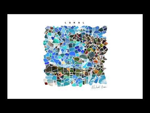 Michael Brun – Kale ft. Major Lazer, Steves J Bryan & TonyMix