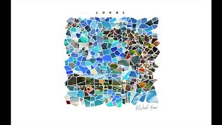 Michael Brun - Kale (ft. Major Lazer, Steves J Bryan & TonyMix) [Official Audio]
