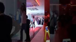 Hilal&Emre 30.07.2017 Bursa 2017 Video