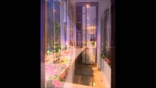 Дизайн балкона. Фото.(Дизайн балкона. Фото. Как превратить балкон в уютное место отдыха, где можно посидеть с друзьями или же поиг..., 2015-05-04T14:49:46.000Z)