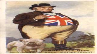 Watch Gilbert  Sullivan For He Is An Englishman video