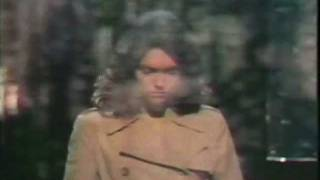 Carpenters - You