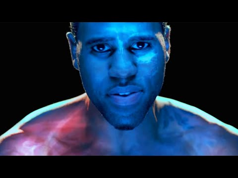 Thumbnail: Jason Derulo - Breathing (Official Video)