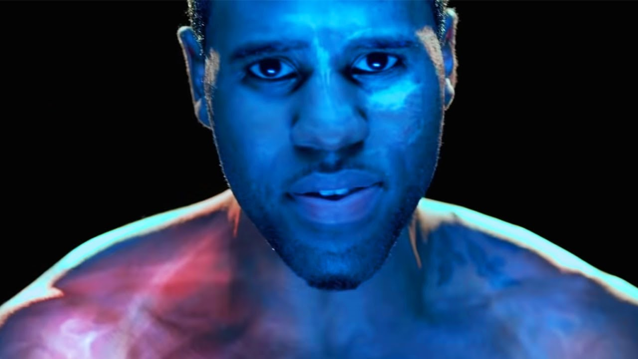 Download Jason Derulo - Breathing [Official Music Video]