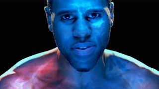 Repeat youtube video Jason Derulo - Breathing (Official Video)