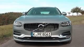 Vergleich - Skoda Superb Combi gegen Audi A6 Avant, Mercedes E-Klasse T-Modell, BMW 5er Touring