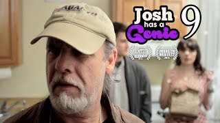Josh has a Genie • Episode 9 (Season 1 Finale)