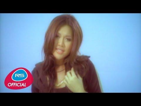 สูญญากาศ : Amary | Official MV