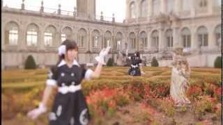 九州発アイドル・グループLinQのニューシングル「CHIKU-TAKU/ゴーイン...