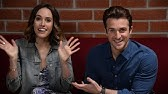 Matthew hussey fast track to mr right