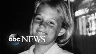 Jaycee Dugard Part 1: Recalling the Day She Was Kidnapped