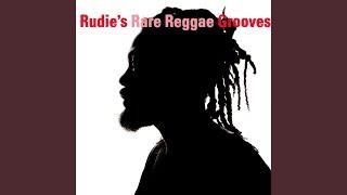 Rudie Got Soul