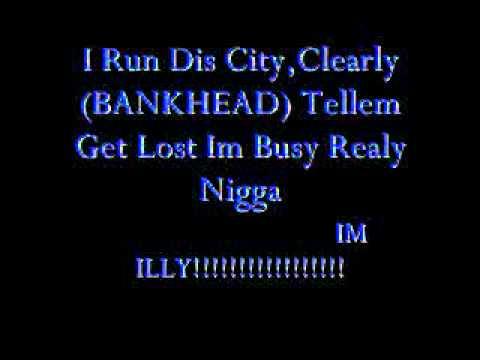 Ti Im Illy Lyrics