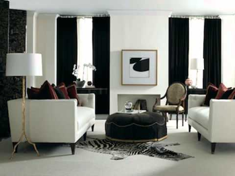 The Best Of American Furniture Brands