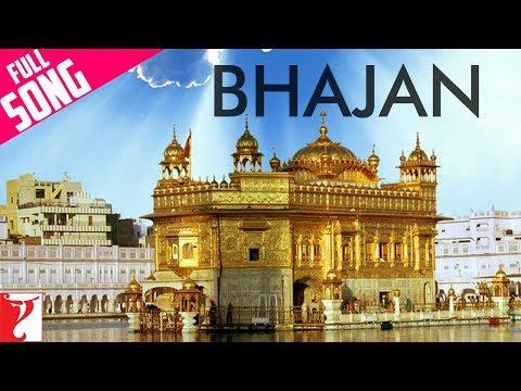 Bhajan - Full Song - Rab Ne Bana Di Jodi