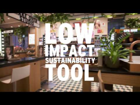 Enrich Our Planet: Reducing Our Stores' Environmental Footprint - Enrich Not Exploit™ Report 2016