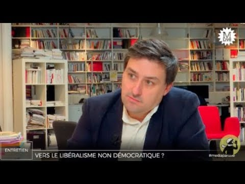 Pourquoi Macron fait passer en force sa politique économique ?