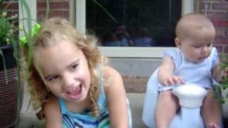 Video Happy Birthday Aunt Laura! download MP3, 3GP, MP4, WEBM, AVI, FLV Juni 2018