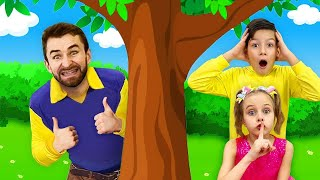 Download Max is looking for a toy in Hello Neighbor's house Mp3 and Videos