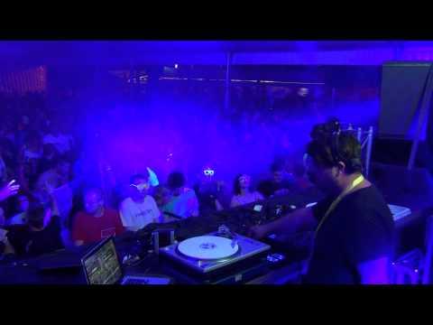 Mario Piu BXR Classics Special  (FULL LIVE SET) @ Luminosity