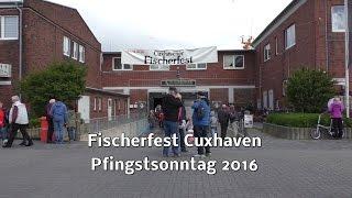 kaufhaus stolz cuxhaven