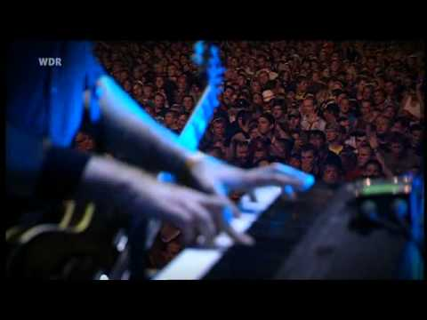 Dropkick Murphys   Broken Hymns   Area 4 2011